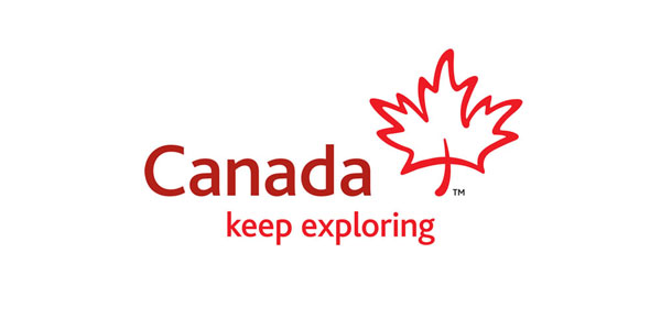 Reddit Georgia Logo Design