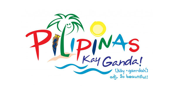 philippines country brand logo | Country Recognition