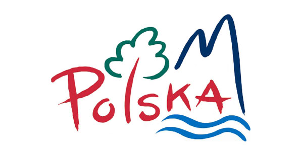 poland country brand logo country recognition