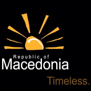 country-tourism-campgaign_macedonia-1