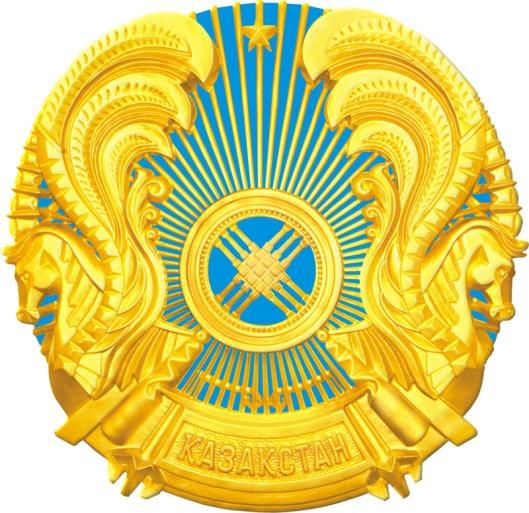 escudo armas kazakhtasn