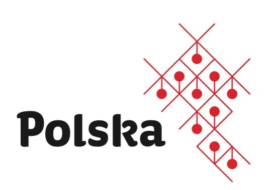 polska-logo