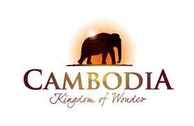 cambodia logo 2