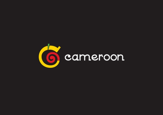 Cameroon_Country_branding