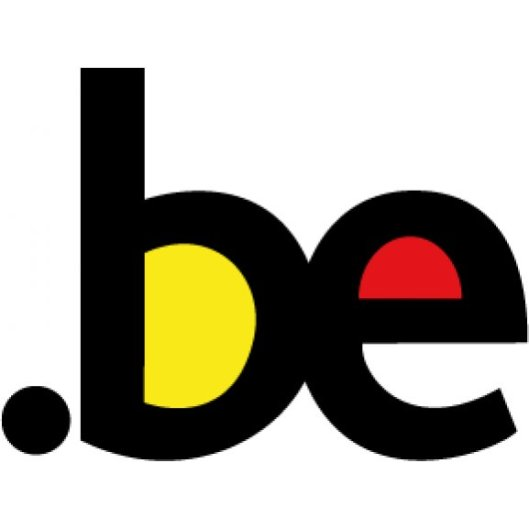 logobelgique_.be_.ai_