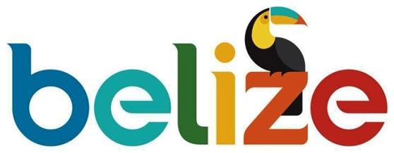 belize-newlogo