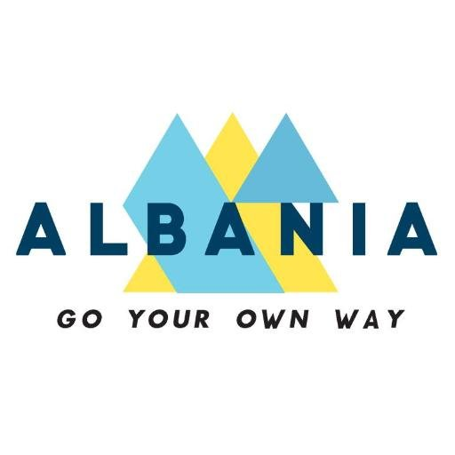 Brand_Image_of_Albania_Tourism